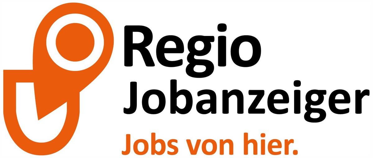 RegioJobAnzeiger, Regiojobs, Jobanzeiger