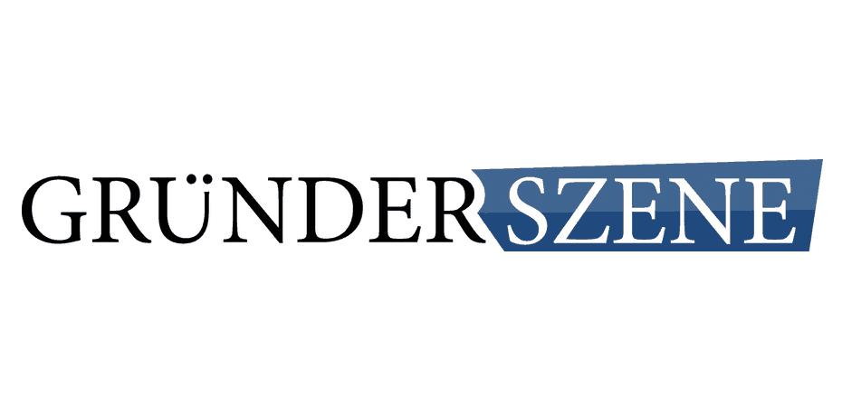 Gruenderszene, Gründerszene Jobbörse
