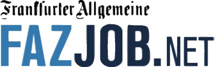 FAZJob.net, FAZ Jobs, Frankfurter Allgemeine Zeitung, Jobbörse