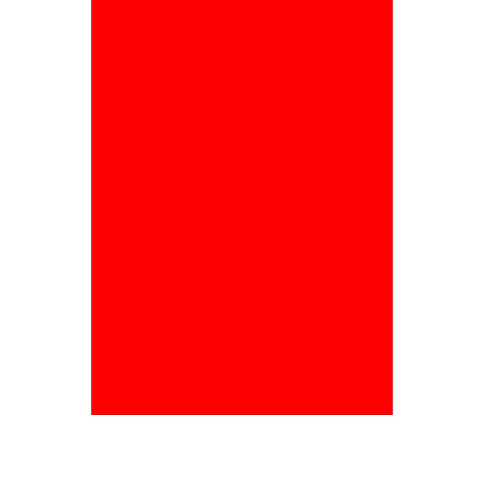 Adresse Stellenhelden, Potsdamer Strasse 188 10783 Berlin Logo