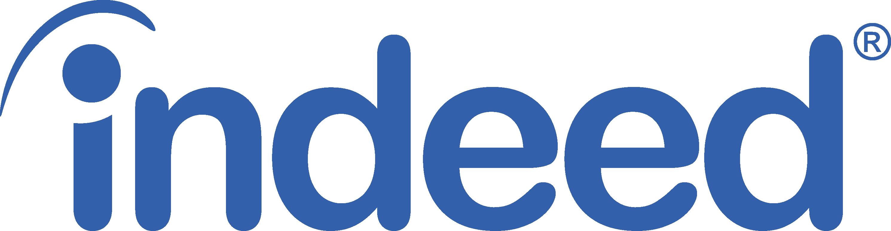 Indeed, Indeed.com , Indeed Jobbörse