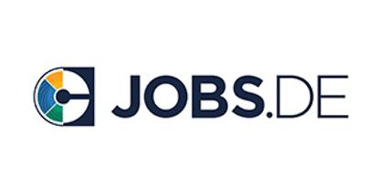 Jobs.de, Jobs, Jobs.de Jobbörse