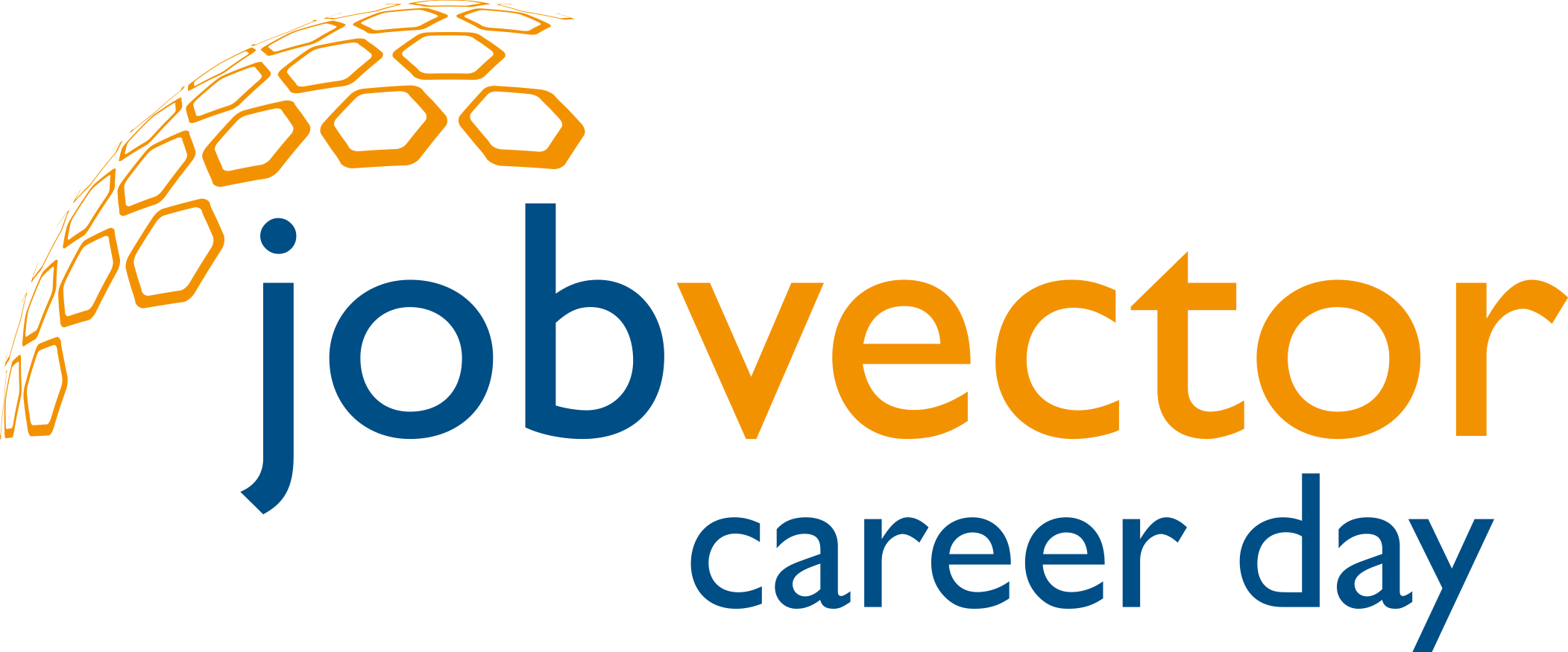 Jobvector, Jobvector.de, Jobvector.com, Jobvector Jobbörse