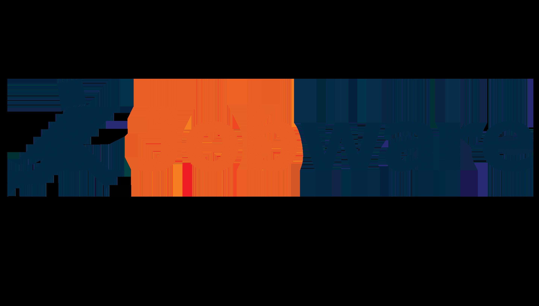 Jobware, Jobware.de