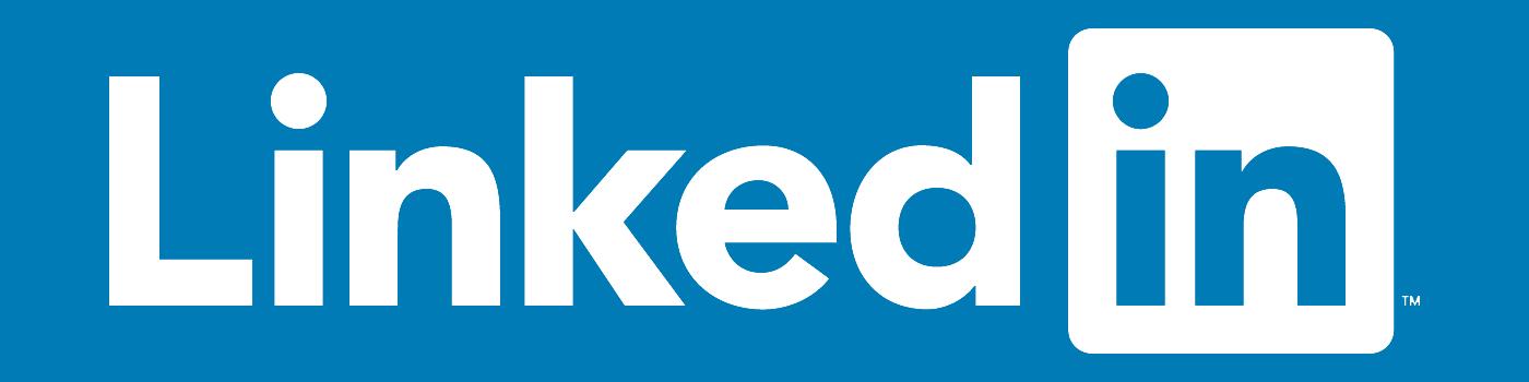 Linkedin, Linkedin Jobbörse