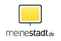 MeineStadt, MeineStadt.de, Meine Stadt, Meine Stadt.de, Meine-Stadt.de, Meine Stadt Jobbörse