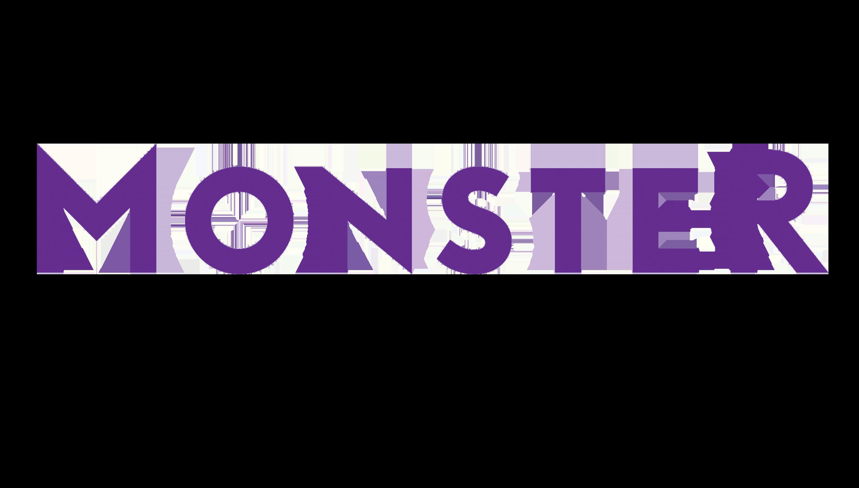Monster , Monster Jobbörse