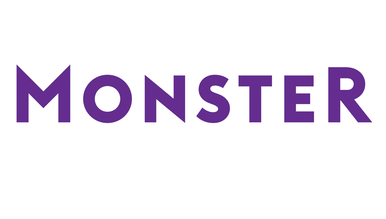 Monster, Monster Jobbörse