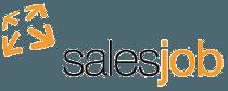 Salesjob, Salesjob.de, Salesjob.com, Salesjob Jobbörse