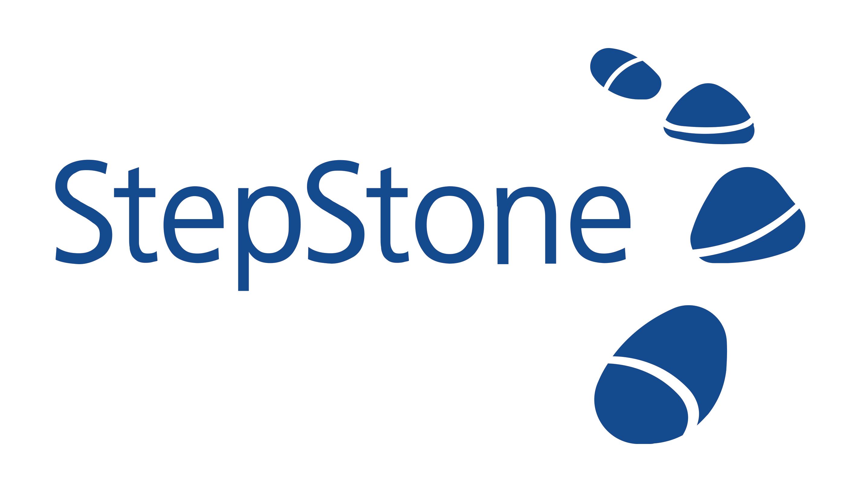 StepStone, Stepstone, Stellenhelden
