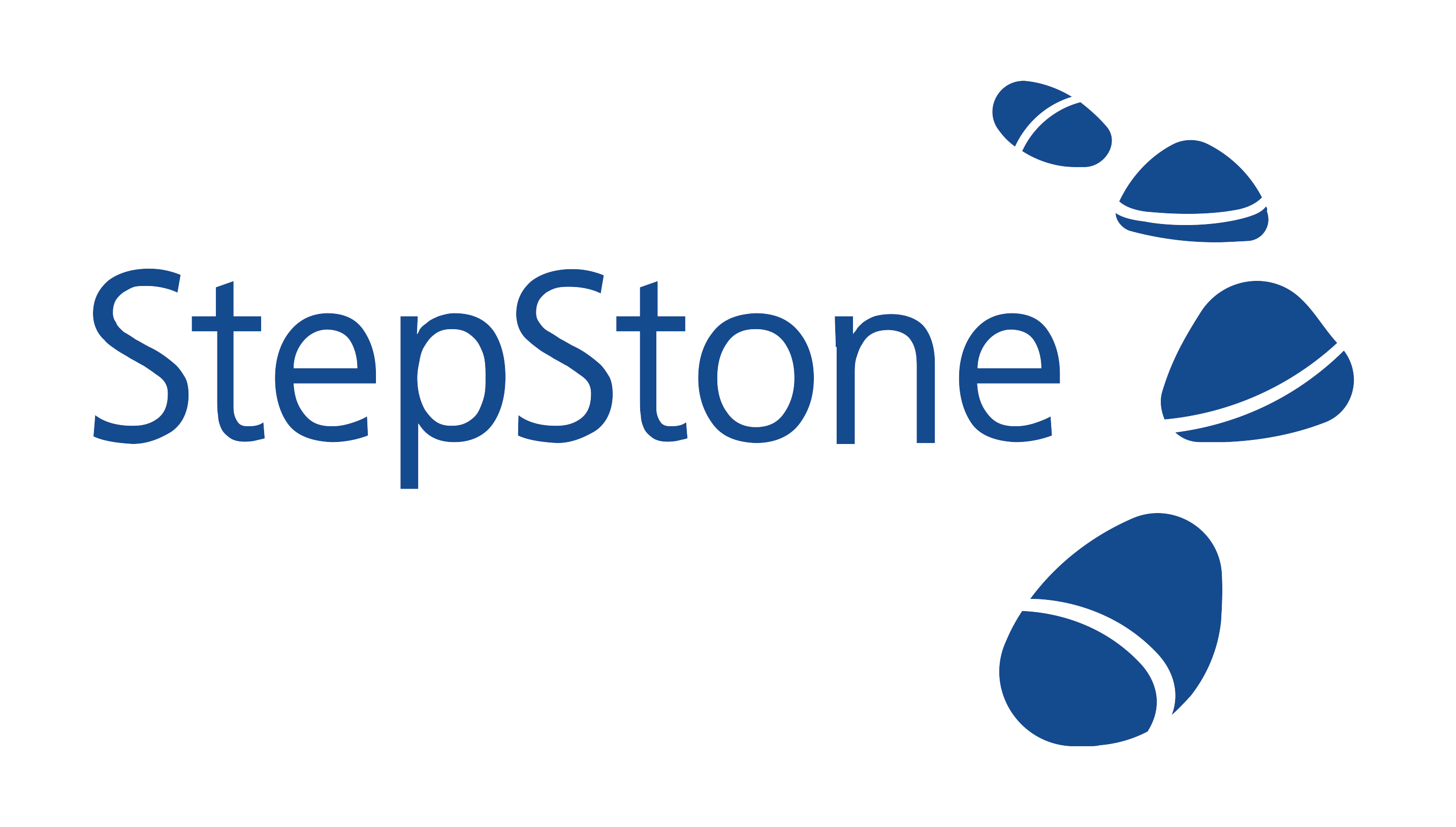 StepStone , Step Stone